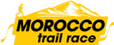 MOROCCO TRAIL RACE